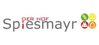 Spiesmayr - Der Hof
